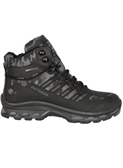 Jamper Çizme